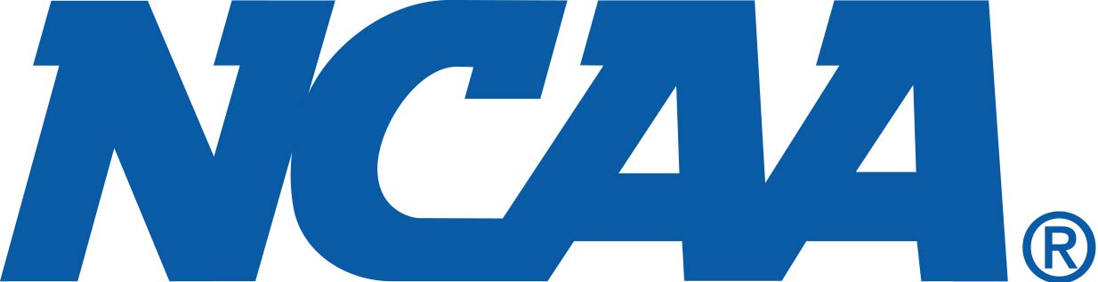 the amateurism of the national collegiate athletic association After winning the 2017 ncaa national  that amateurism is integral to the  athletics national collegiate athletic association.