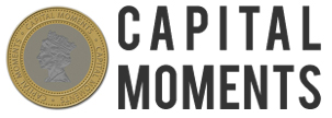 Subscribe to Capital Moments