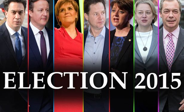 What Should We Expect After The General Election