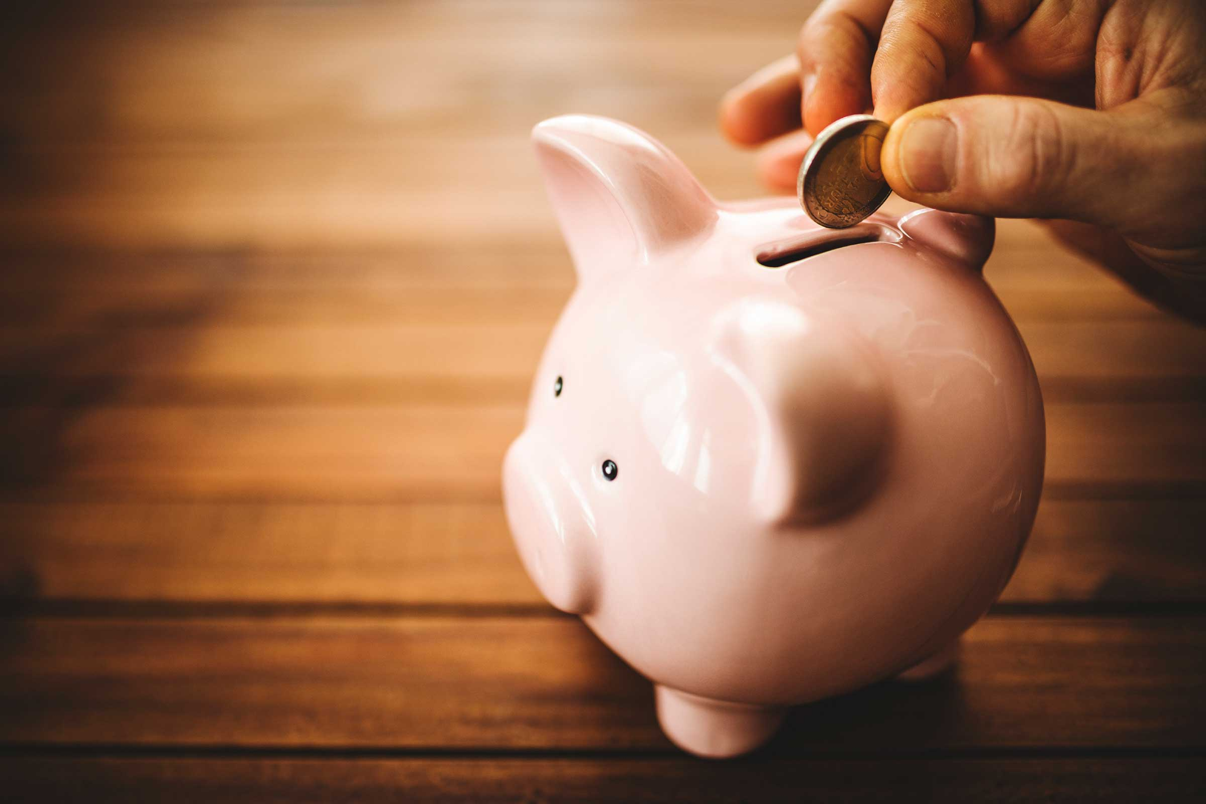 How to save money capital moments for How to save to build a house